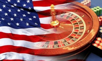 best online casino for thailand